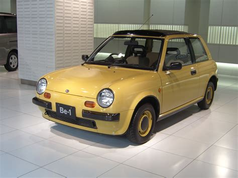 nissan be 1 file nissan be 1 jpg wikimedia commons