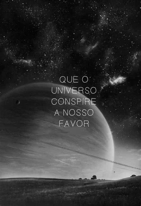 imagenes tumblr universo frases de universo