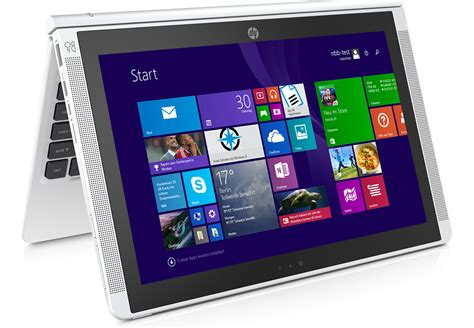 Hp Notebook 10 1 2 in 1 windows 10 tablet mit tastatur
