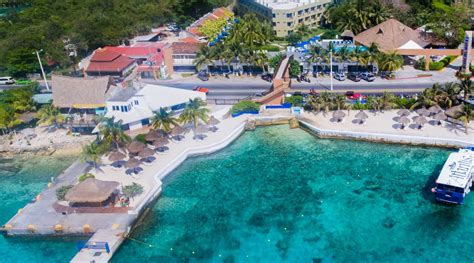 cozumel dive resorts casa mar cozumel hotel dive resort reviews