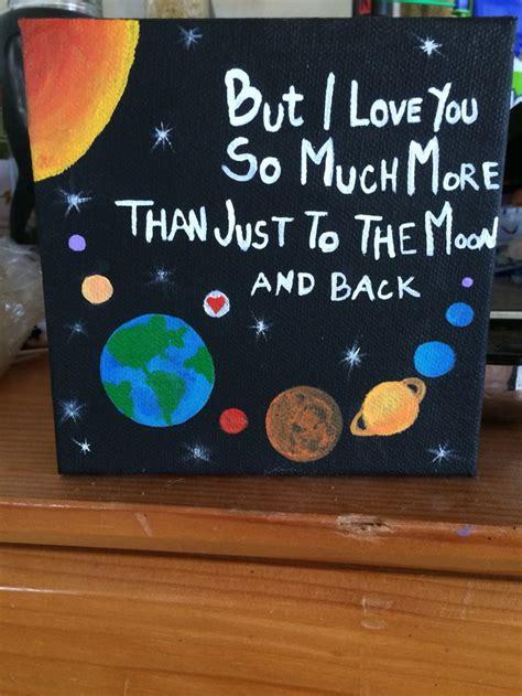 gift for my boyfriend birthday 897 best boyfriend gift ideas images on