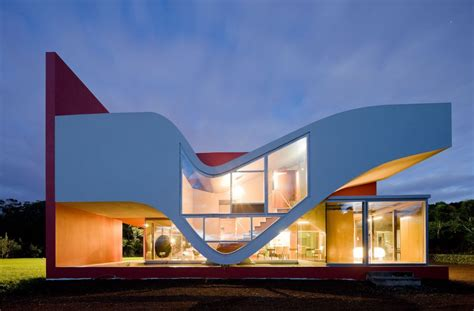 cool architecture houses beautiful house on azores portugal most beautiful houses in the world
