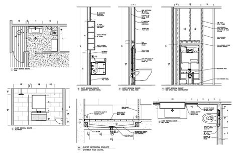 details not found on 842047438x construction detail drawings