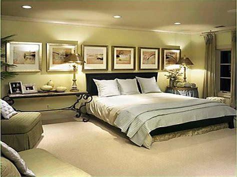 best home decoration best home decor ideas best home decor ideas cheap800 x 600
