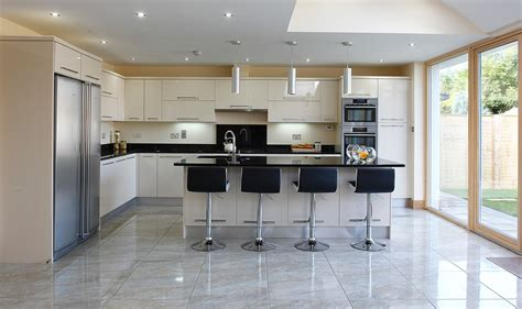 Design Kitchen by Kitchens Nolan Kitchens New Kitchens Designer