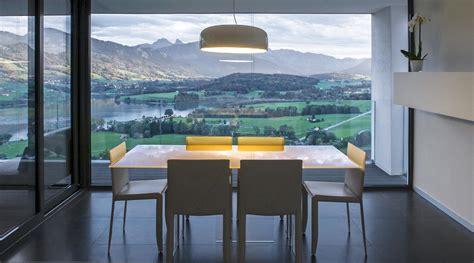 tavolo per sala da pranzo quale tavolo scegliere per la sala da pranzo lago design