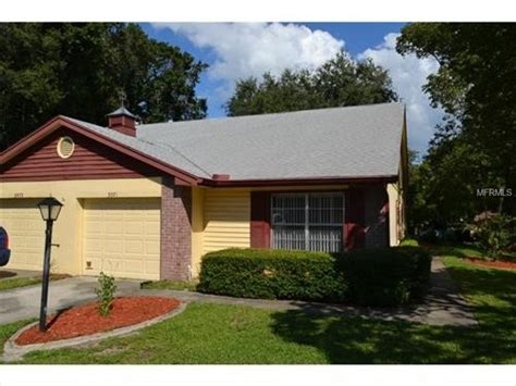 palm harbor florida reo homes foreclosures in palm