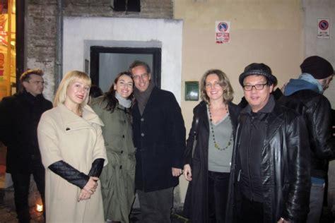 libreria bonomo bologna opening goldiechiari in edicola notte stefano cagol
