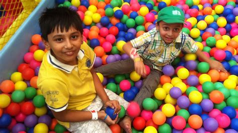 childrens play play place for indoor playground indoor play