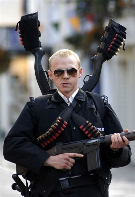 themes of hot fuzz best 20 cop uniform ideas on pinterest