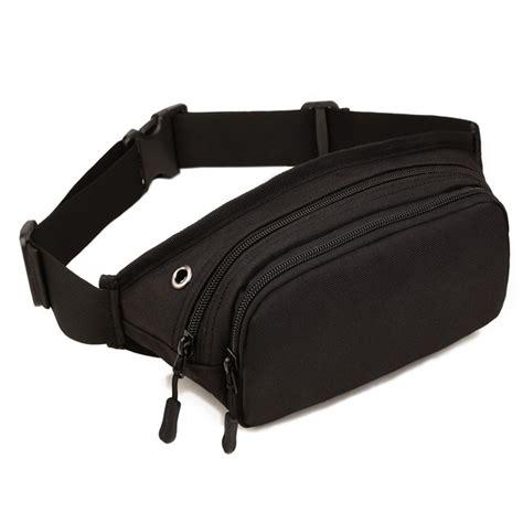 fishfine waterproof waist bag 2017 waterproof 1000d sling chest pack