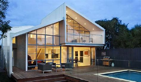 loft style homes important points you should to about loft style house