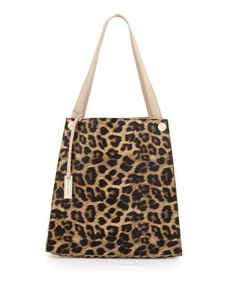 Animal Print Tote Bag leopard print tote bags related keywords leopard print