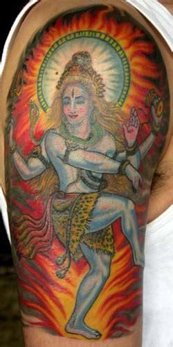 durga tattoo studio jogja durga eyes tattoo www imgkid com the image kid has it