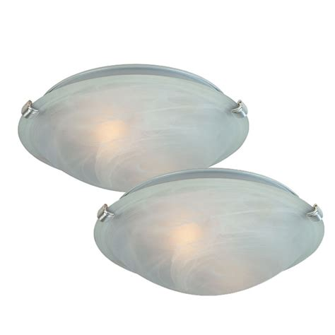 set   ceiling fixtures  rona