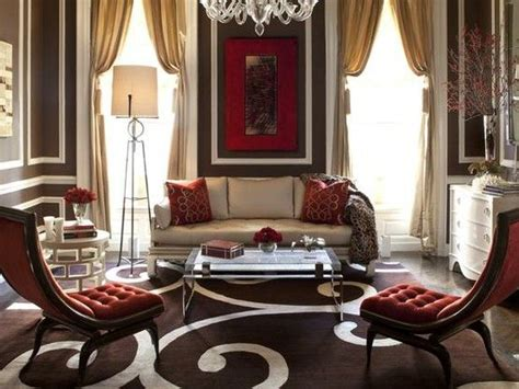 maroon and gold bedroom ideas 17 best images about burgundy decor on pinterest silk