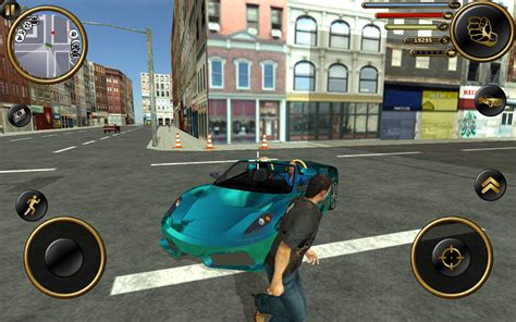 mod apk game android new gangster town apk mod unlock all android apk mods