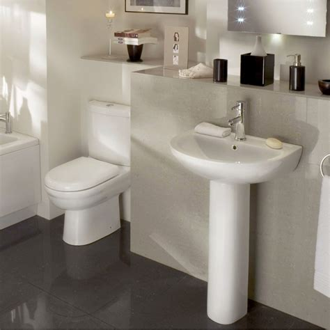 toilet  bathroom ideas  small spaces design ideas