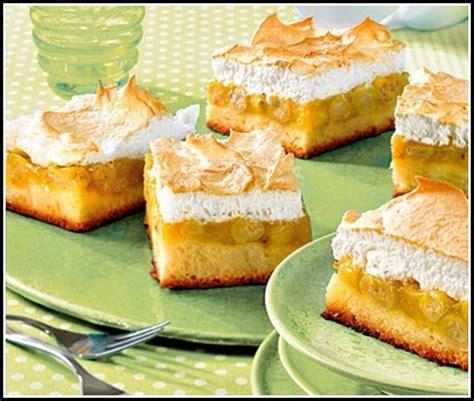 bild kuchen bild der frau rezepte kuchen kuchen hause dekoration