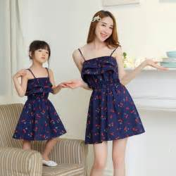 online get cheap mother and daughter matching dress aliexpress com alibaba group