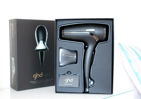 Hair Dryer Ghd Review ghd aura hairdryer review price photos