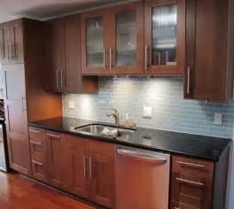 Pictures Of Subway Tile Backsplashes In Kitchen lovely pictures of subway tile backsplashes in kitchen 2