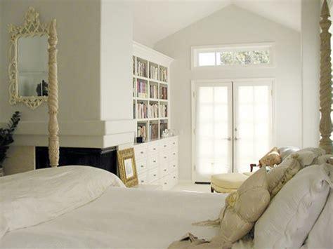 schlafzimmer trends 10 schlafzimmer trends die sie unbedingt ausprobieren sollten
