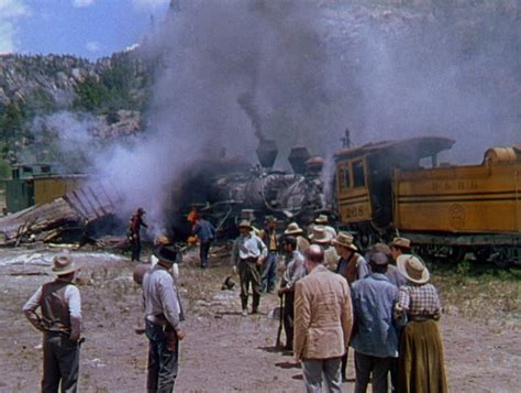 denver and rio grande 1952 full movie denver and rio grande 1952 obscure train movies