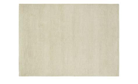 berber teppich kaufen berber teppich marrakesh simple breite 140 cm h 246 he creme