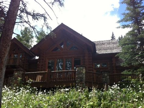 Cabins In Telluride by Retreat To Telluride This Season Lodging In