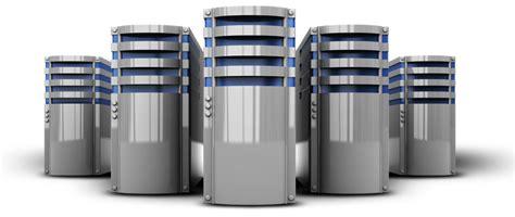 hos images web hosting delhi hosting company delhi web hosting