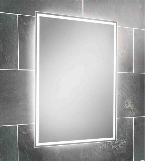 illuminated bathroom mirrors led led illuminated bathroom mirrors uk decor ideasdecor ideas