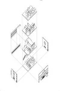 Computer Floor Plan Jodipfister