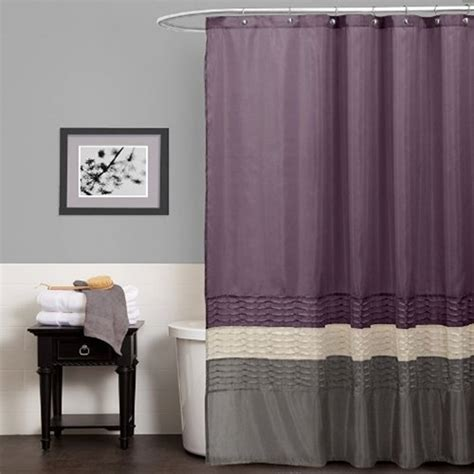 Modern Bathroom Window Curtain Ideas Modern Bathroom Window Curtain Designs Interior Design