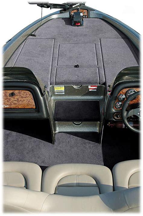 boat carpet outlet 17 best ideas about boat carpet on pinterest nautical