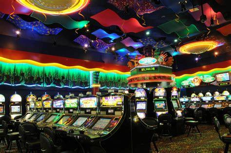 Our Favorite Tv Show Slot Machines Spirit Mountain Casino Legends Casino Buffet Menu