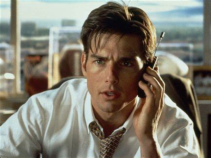 film tom cruise agent eternal thoughts of kevin s mind pretty boys and oscar