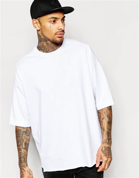 T Shirt Deorro 01 white t shirts whole t shirts design concept