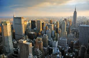 25 things to do in new york this winter fodor s travel