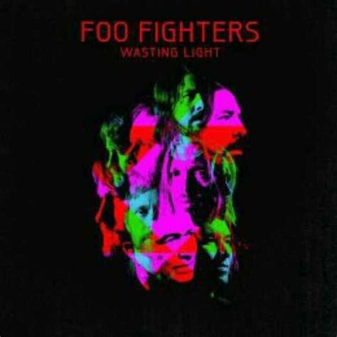 Foo Fighters Wasting Light by Foofighters Wasting Light