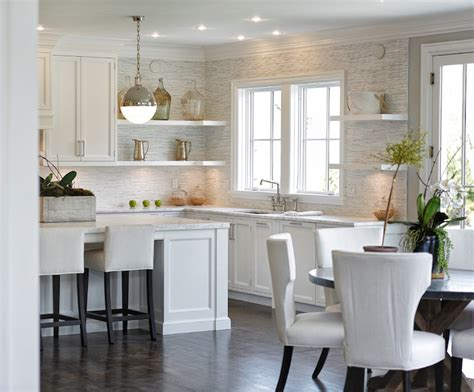 height kitchen backsplash transitional kitchen vita design