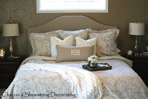 upholstered headboard bedroom ideas bedroom upholstered headboard bedroom ideas bedrooms