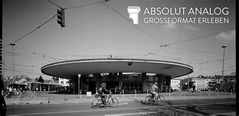 Discover The Top Floor - absolut analog gro 223 format erleben nov 2015 photo tour