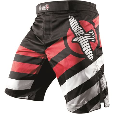 buy wholesale kickboxing trousers from china