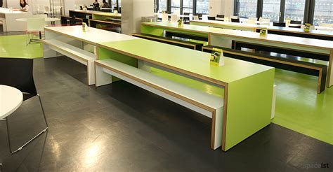 canteen benches featured ranges jb waldo45 canteen bench green