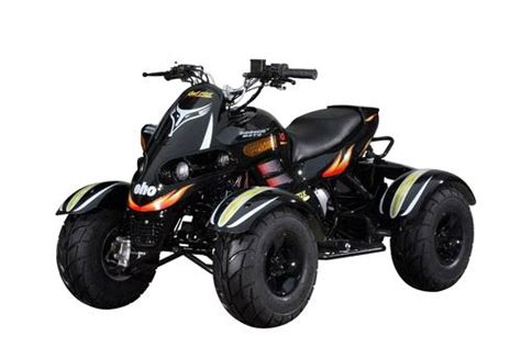 Mini Auto Stra Enzulassung by Wholesale Pocket Bike Scooter Atv From Manufacturer Html