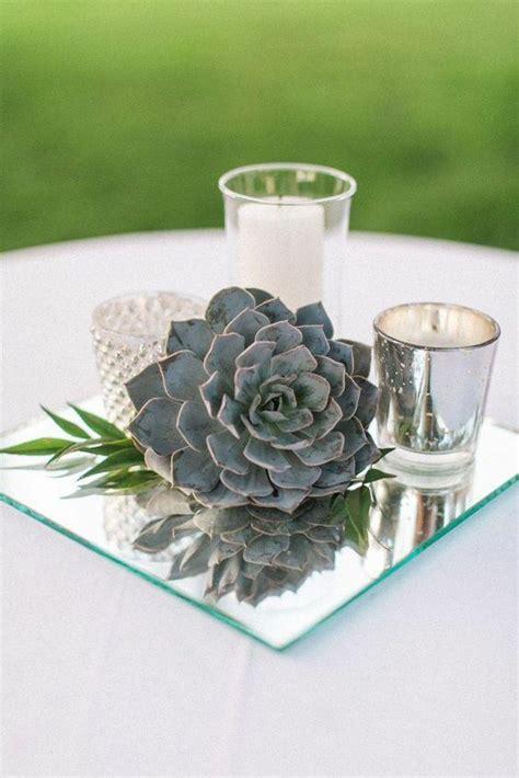 50 fabulous mirror wedding ideas you ll love mirror