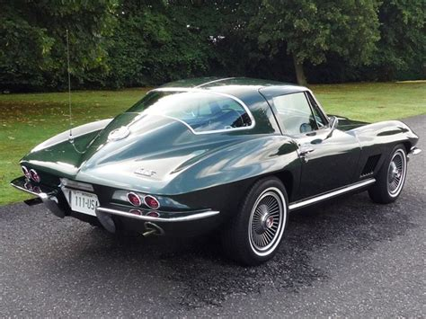 1967 chevy mustang 1967 corvette frame vin location 1963 chevy engine serial