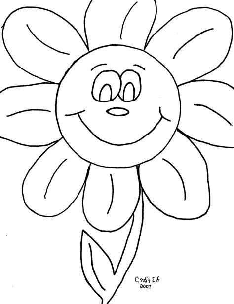 printable free pictures top kindergarten coloring pages awesome design 2457