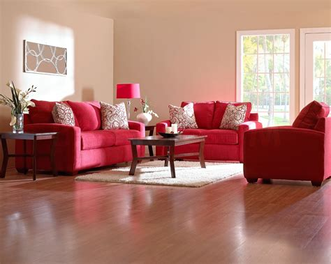 how to decorate living room with red sofa what colour cushions go with red sofa brokeasshome com